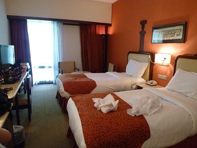 エジプト 4日目 ホテル3.jpg