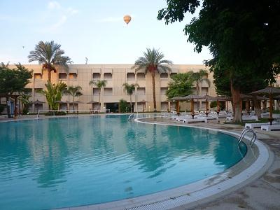 エジプト 4日目 ホテル2.jpg