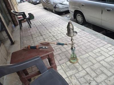 エジプト 9日目 街中 2.jpg