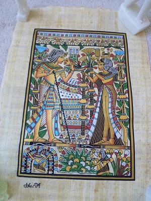 エジプト お土産 5.jpg