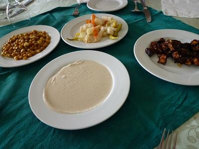 エジプト 4日目 お昼ご飯 2.jpg