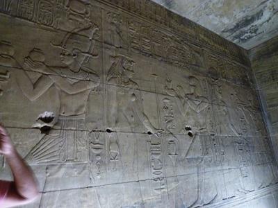 エジプト 4日目 イシス神殿 4.jpg