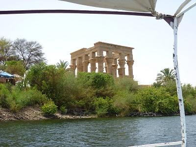 エジプト 4日目 イシス神殿 6.jpg