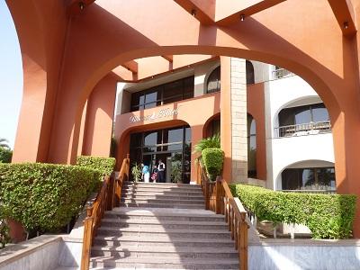 エジプト 4日目 ホテル 3.jpg