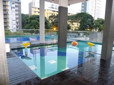 シンガポール コンドプール 3.jpg