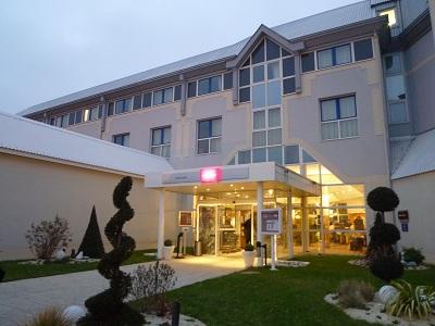 フランス 3日目 ロワールのホテル 2.jpg