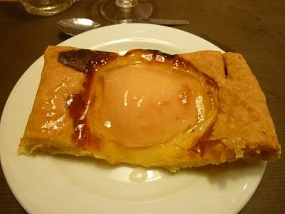 フランス 3日目 夕食 3.jpg