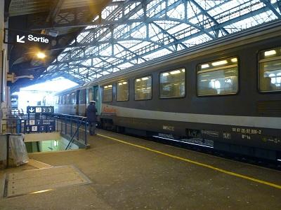 フランス 3日目 駅.jpg