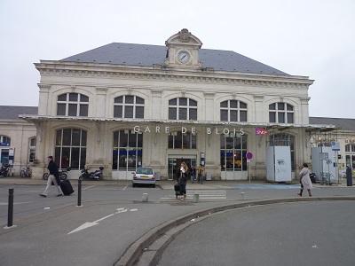 フランス 3日目 駅 2.jpg