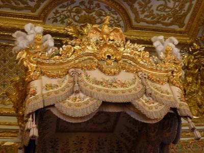 フランス 4日目 ヴェルサイユ宮殿 14.jpg