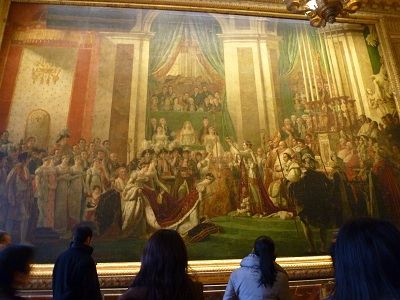 フランス 4日目 ヴェルサイユ宮殿 17.jpg