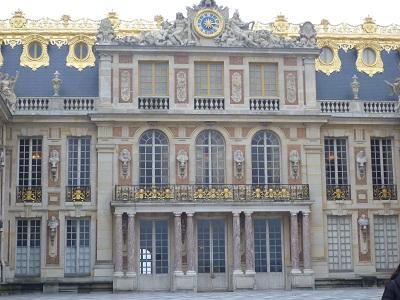 フランス 4日目 ヴェルサイユ宮殿 20.jpg