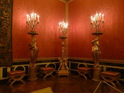 フランス 4日目 ヴェルサイユ宮殿 6.jpg