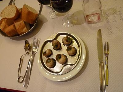 フランス 4日目 昼食 2.jpg
