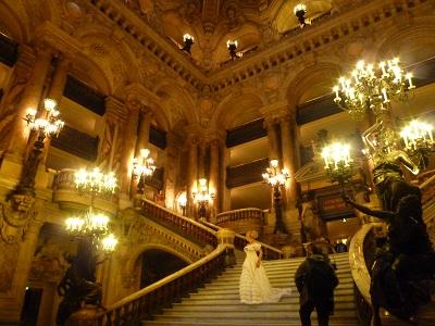 フランス 7日目 オペラ座 2.jpg