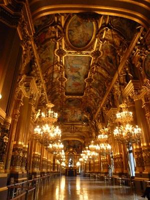 フランス 7日目 オペラ座 4.jpg
