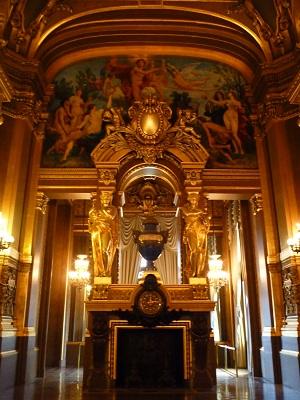 フランス 7日目 オペラ座 6.jpg