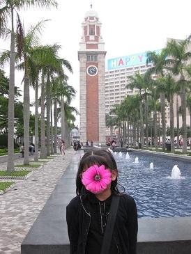 香港 4日目 AOS .jpg