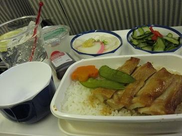 香港 5日目 機内食 2.jpg