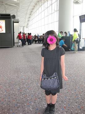 香港 5日目 空港.jpg