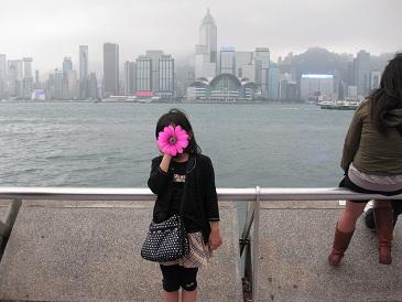 香港 AOS 1.jpg