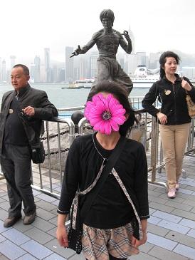 香港 AOS 2.jpg