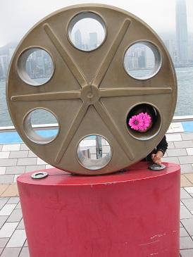 香港 AOS 6.jpg