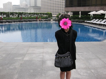 香港 インターコンチ プール.jpg