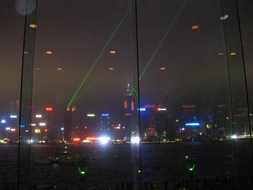 香港 インターコンチ 1 ラウンジ 4.jpg